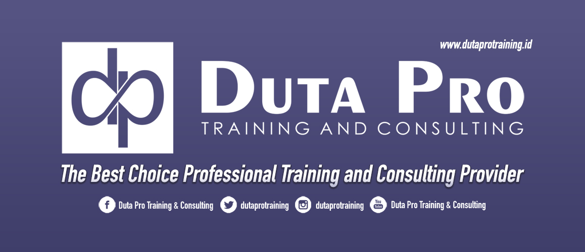 Duta Pro Training Bandung