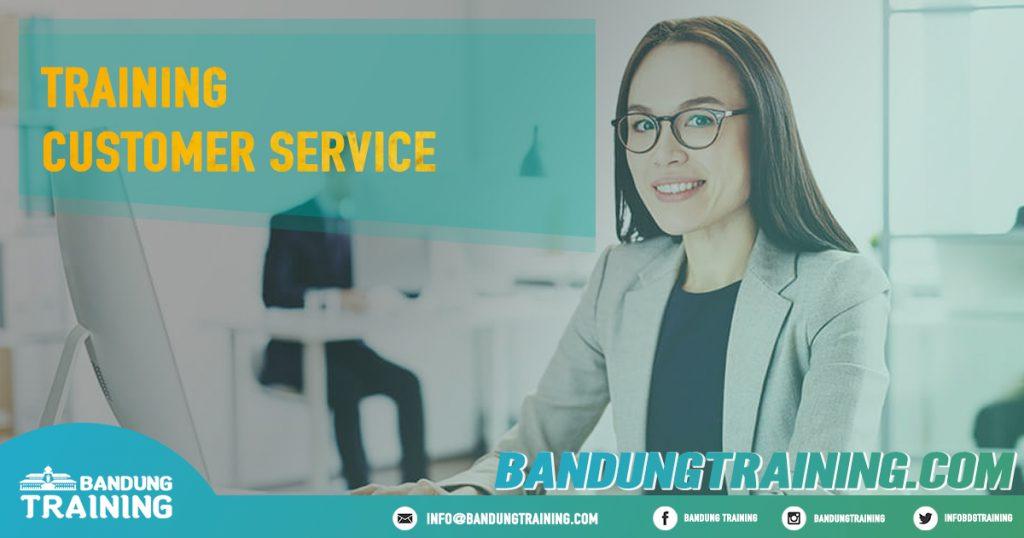 Training Customer Service Pusat Informasi Bandung Jadwal Jogja Jakarta Bali Surabaya