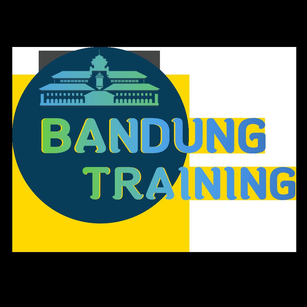 logo bandung training new terbaru
