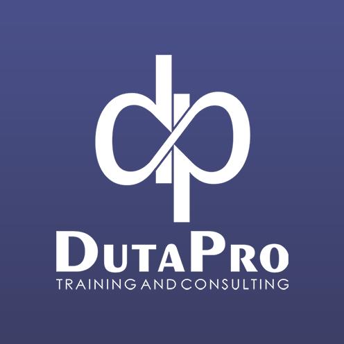 logo duta pro training google dark info training jogja jakarta bandung bali