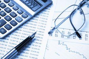 Training Accounting, Finance And Tax For Mining Company Bandung