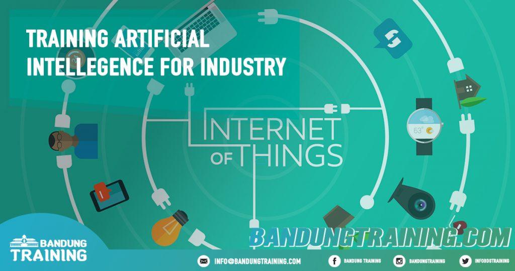 Training Internet of Things Pusat Informasi Bandung Pusat Training Pelatihan Jadwal Jogja Jakarta Bali Surabaya