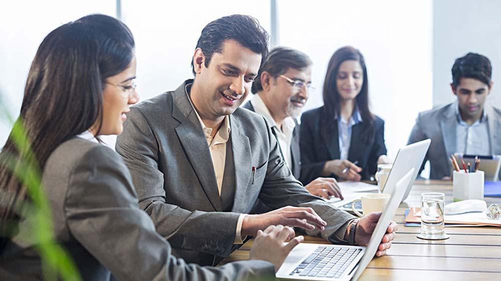 Training Project Management Basic Course