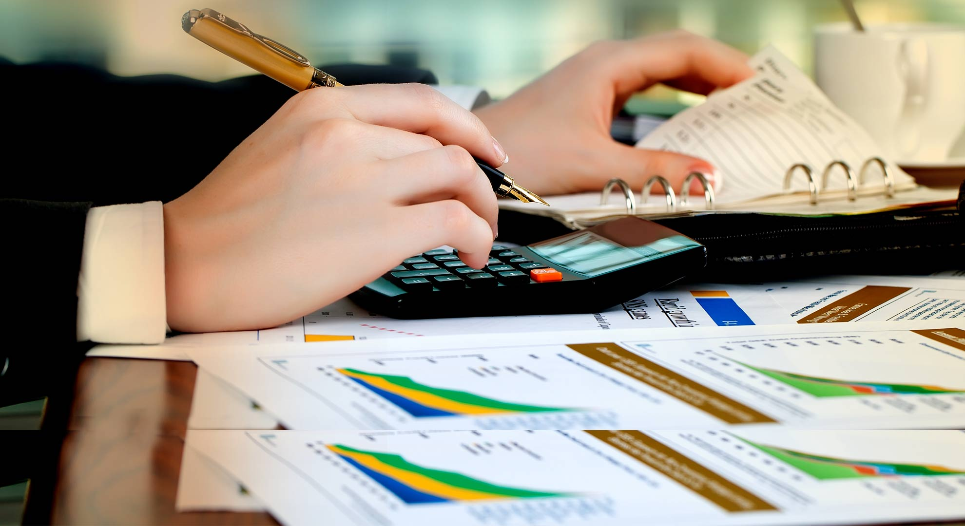 Training Management Biaya