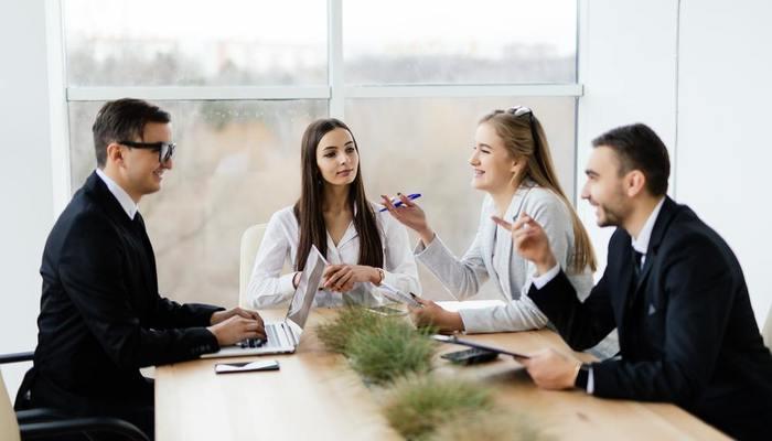Training Crisis Management