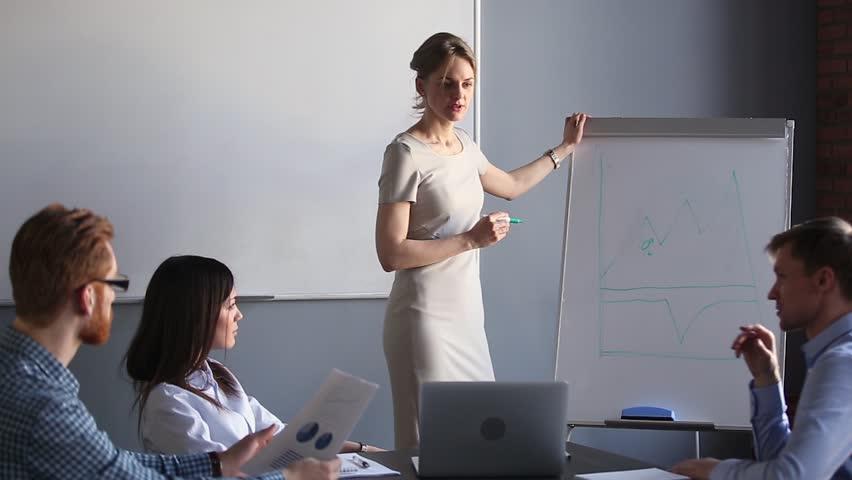 Training Foundation for Success