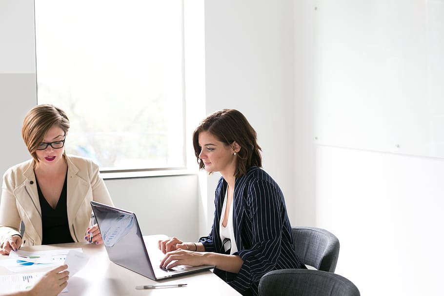 Training Negotiation Skills Achieving Successful Outcomes