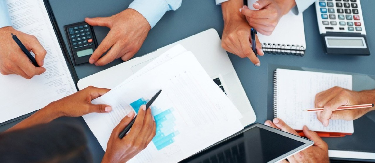 Training Fundamentals of Cost Accounting