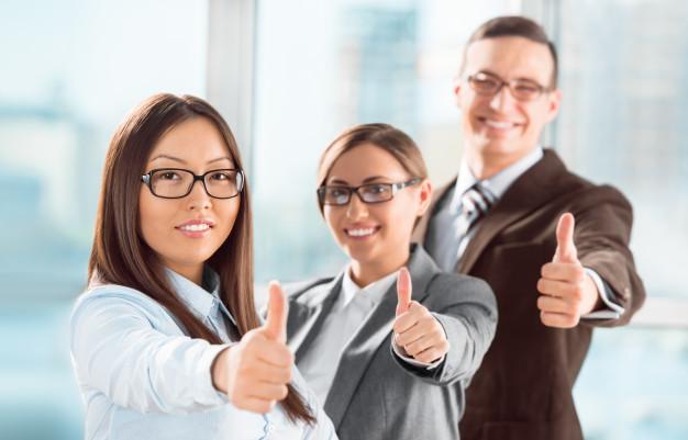 Training Negotiaton Skill