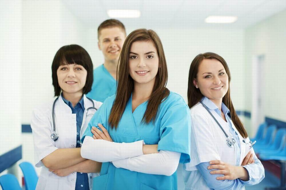Training Manajemen Strategi Pengembangan Rumah Sakit