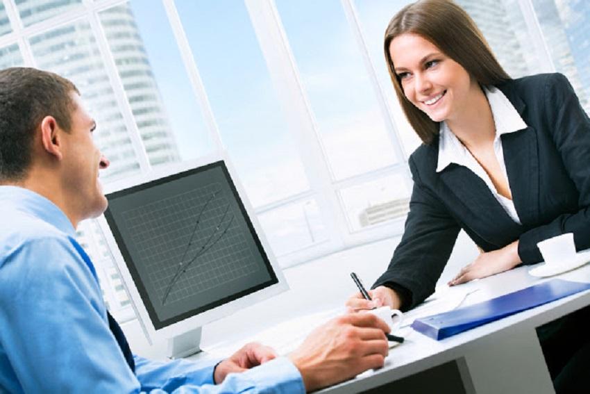 Training Financial Risk Management