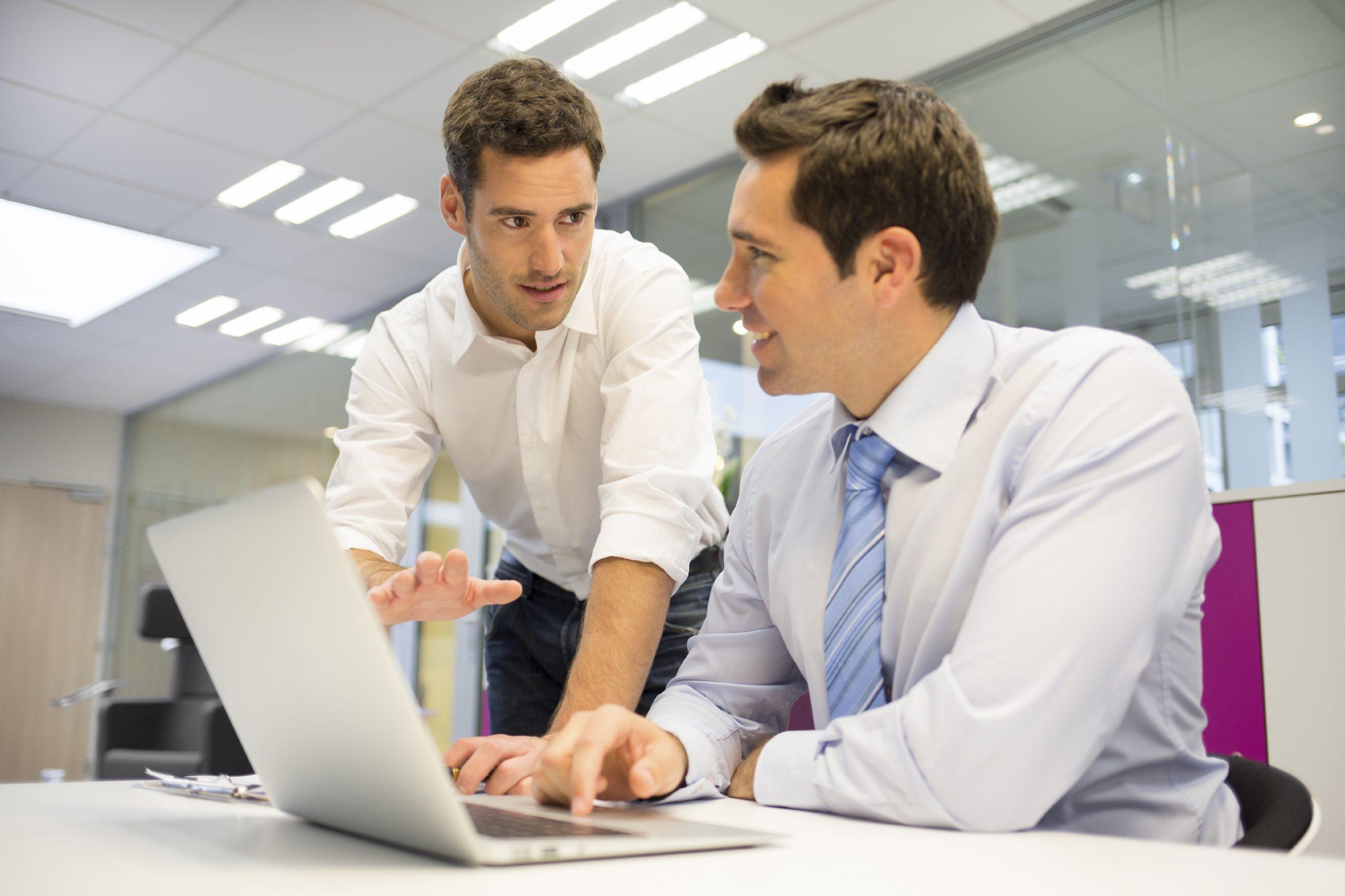 Training Practical Strategic Management
