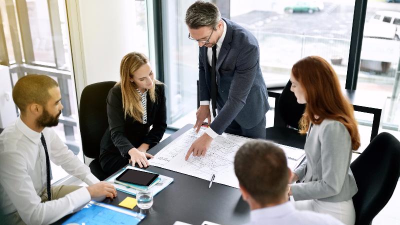 Training Skills for the Beginning Auditors