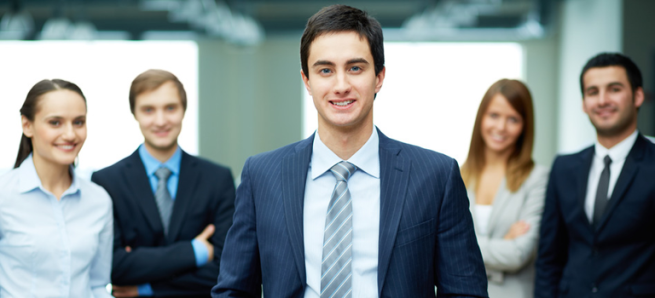 Training Management Skills for the New Manager