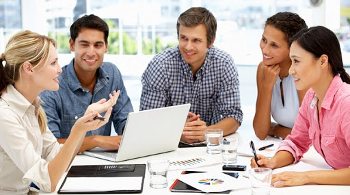 Training Sistem Manajemen Pengamanan (Security Management System)