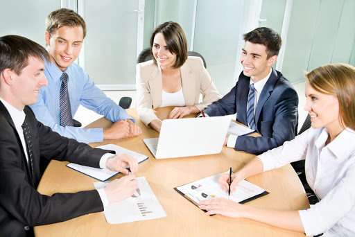 Training Contract Drafting And Contract Management