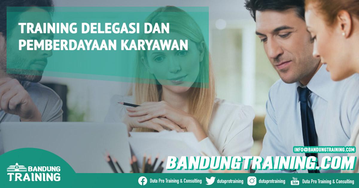 Bandung Training Center Info Cashback di Pusat Jadwal SDM Terbaru Murah Fix Running